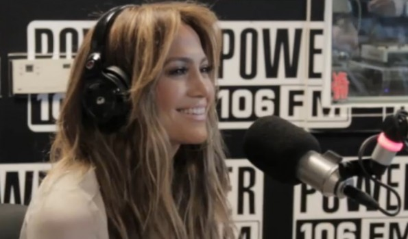 Jlo-Power106-Interview-Thejasminebrand1