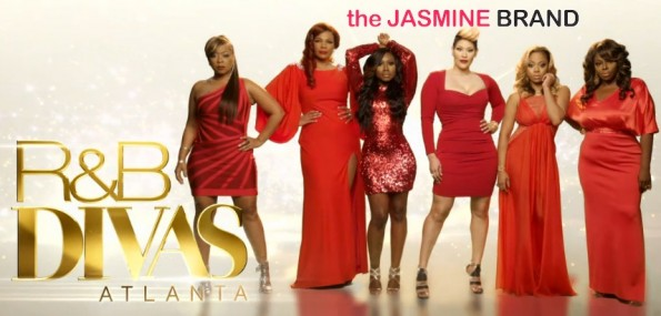 R&B divas-season 3 2014-the jasmine brand