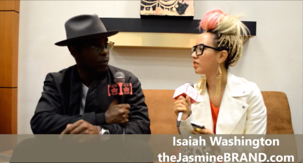 IsaiahWashington-Interview-Thejasminebrand