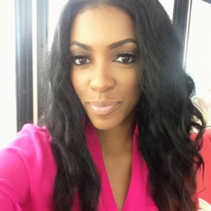 Porsha Williams Gets Nothing In Divorce From Kordell Stewart-The Jasmine Brand