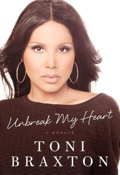 ToniBraxton-Interview-Thejasminebrand