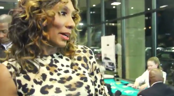 Towanda-Interview-Thejasminebrand