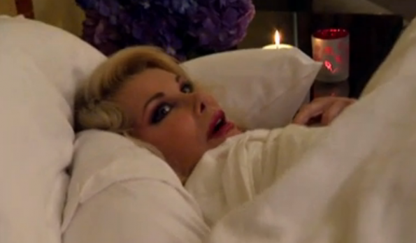 Ray J-Joan Rivers Fake-Sex Tape-3-The Jasmine Brand