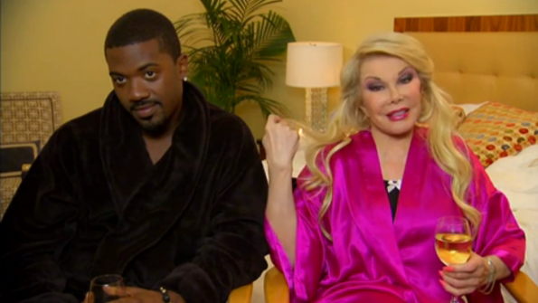 Ray J-Joan Rivers Fake-Sex Tape-4-The Jasmine Brand