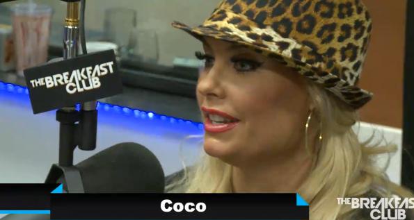 Coco-Breakfast-Club-2-The Jasmine Brand