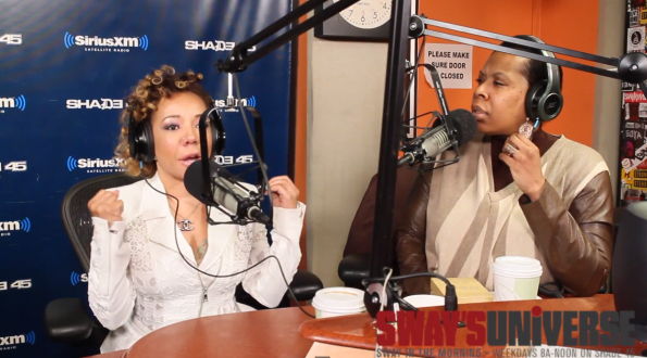 Tiny on Sway In the Morning-5-The Jasmine Brand