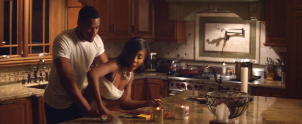 Sevyn Streeter-Kid Ink-Next-Video-6-The Jasmine Brand