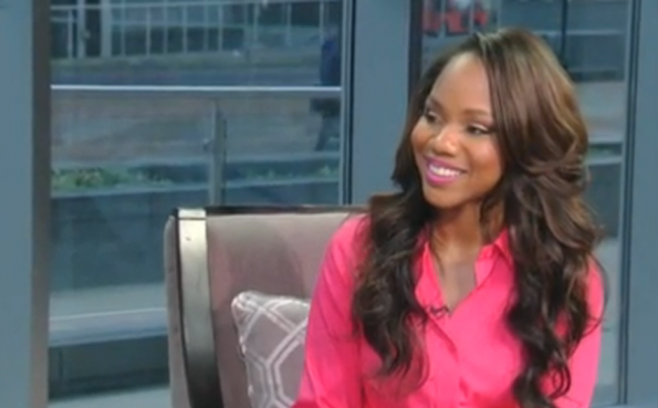 Sarah Jakes Talks Teen Pregnancy-3-The Jasmine Brand