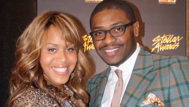 Mary Mary's Tina Campbell Blames Herself For Husband Cheating: 'I assume full responsibility'.