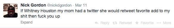 Screen shot 2014-03-12 at 8.15.46 PM