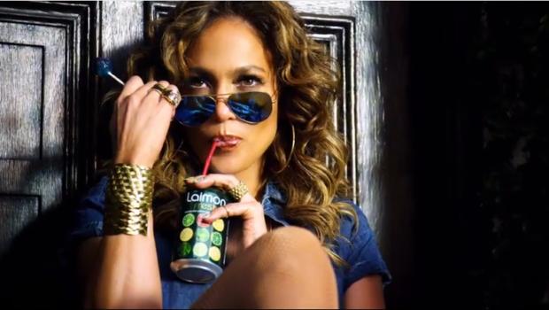 [WATCH] Jennifer Lopez 'I Luh Ya Papi' Feat. French Montana
