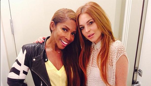 Khloe Kardashian Shoots Music Video, Beyonce Gets Historical, AJ Johnson Helps Lindsay Lohan & More Celeb Stalking