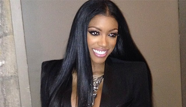 Porsha Williams Explains Why She Walked Away From Divorce Empty Handed