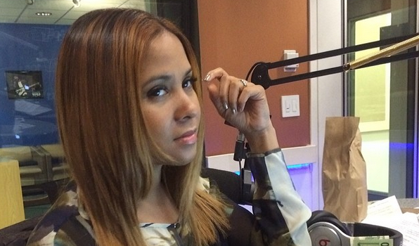 [VIDEO] Angela Yee Explains Why She Declined Gig At Hot 97