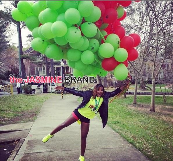 balloons-tameka raymond-kiles world-kile glover walk event-the jasmine brand