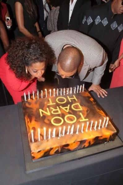 birthday cake-oprah 60th-tyler perry-too darn hot belated birthday bash-the jasmine brand
