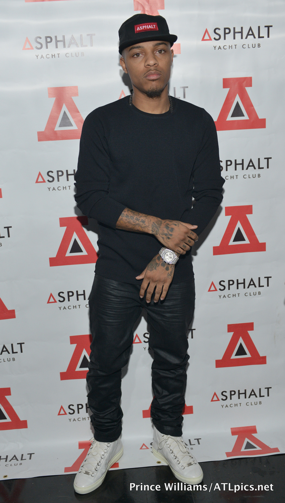 bow wow-celebrates his birthday in atlanta-the jasmine brand