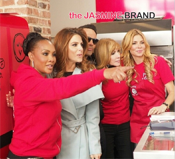 brandi glanville-vivica fox-celebrity apprentice cast 2014-the jasmine brand