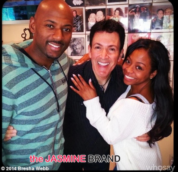 bresha webb-eric vetro-romany malco-keep it together set-the jasmine brand