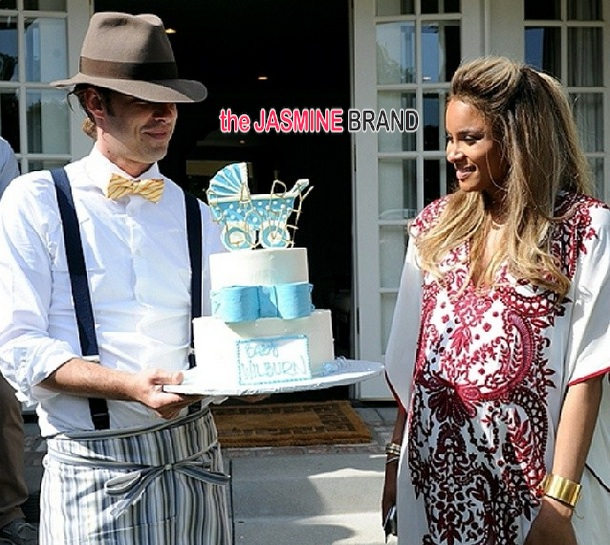 Future Ciara Baby Name | www.pixshark.com - Images ...