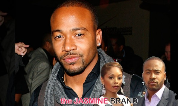 columbus short-alleged domestic violence wife-the jasmine brand
