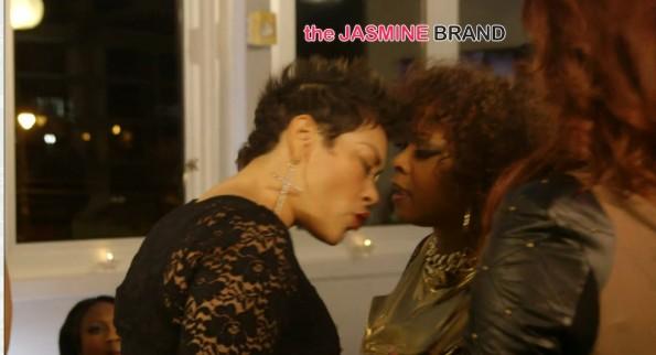confrontation-season 3-R&B divas 2014-the jasmine brand