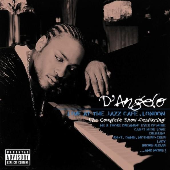 DAngelo-NewMusic-Thejasminebrand