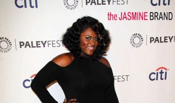 [Photos] 'Orange Is The New Black' Cast Attends Paylefest Premiere