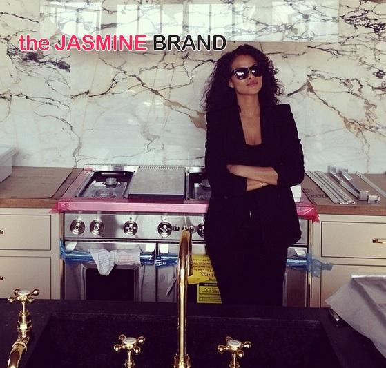 denise vasi-betty home maker-the jasmine brand