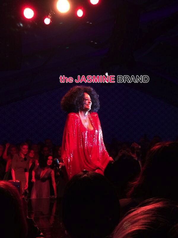 diana ross-MOCA 35 th anniversary 2014-the jasmine brand