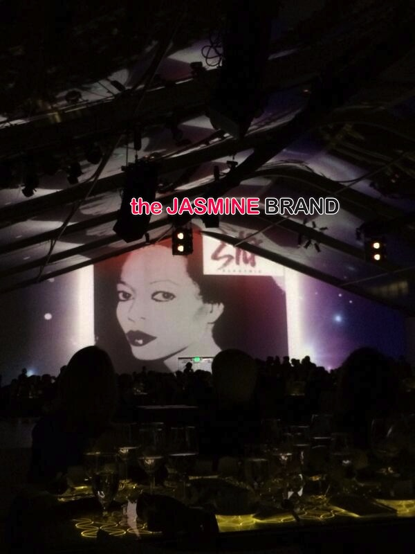 diana ross-moca 35th anniversary 2014-the jasmine brand