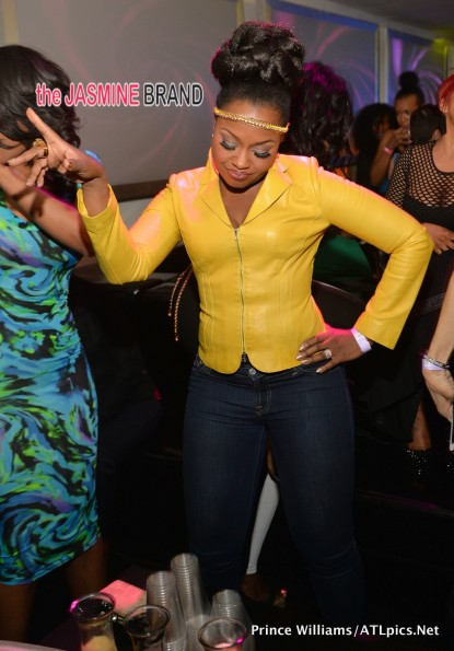donkey-kandi burruss-real housewives of atlanta-bachelorette party 2014-the jasmine brand
