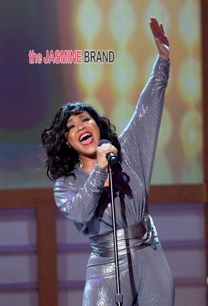erica campbell performs-bet celebration of gospel 2014-the jasmine brand