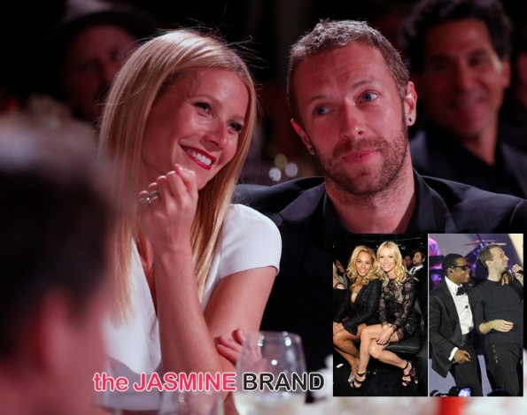 gwyneth paltrow-chris martin-separate-the jasmine brand