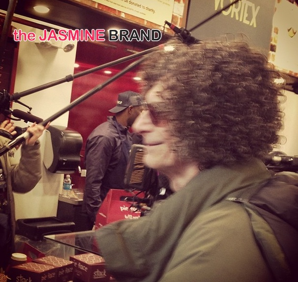 howard stern-pie face-celebrity apprentice season 14-the jasmine brand