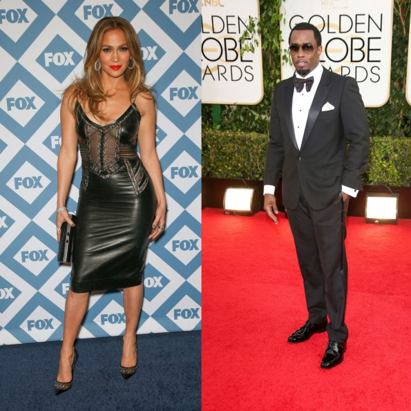 j.lo-diddy-battle over fuse tv-the jasmine brand