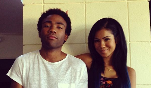 Jhené Aiko Denies Dating Drake & Childish Gambino But Is Ready For Love: 'If I'm your girlfriend–I'm practicing to be your wife'.