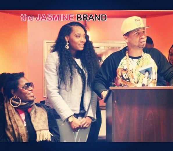 juelz santana speaks-the affordable care act-get covered tour-nyc 2014-the jasmine brand