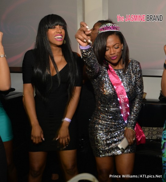 kandi burruss-real housewives of atlanta-bachelorette party 2014-e-the jasmine brand