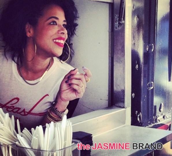 kelis serves soul southern comfort food-sxsw 2014-the jasmine brand