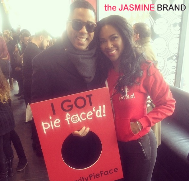 kenya moore-pie face-celebrity apprentice season 14-the jasmine brand