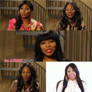 lil boosies baby mamas want their own reality show-the jasmine brand