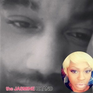 lil mo-instagram-announces man crush monday-boyfriend boxer karl-the jasmine brand