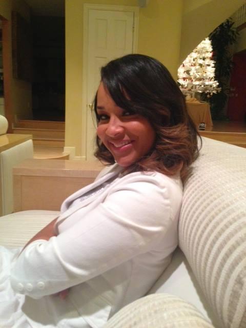 lisaraye responds to single ladies cancelled 2014-the jasmine brand