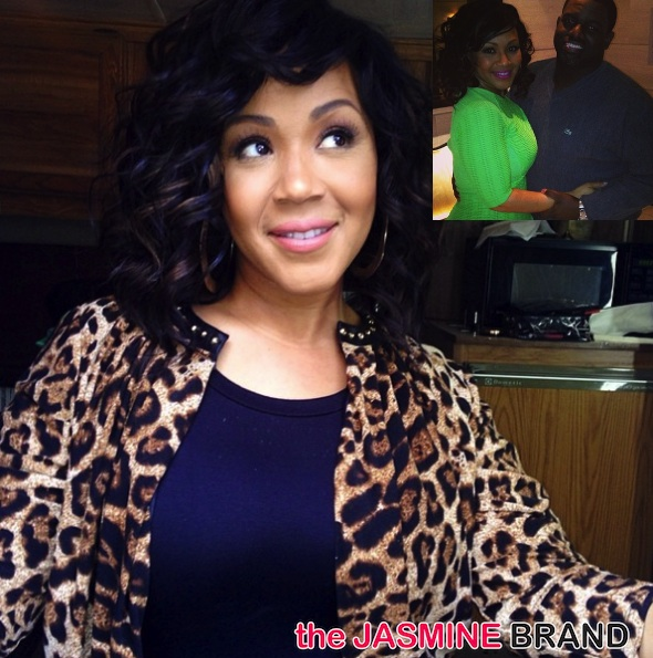 mary mary-Erica Campbell Hints That 'Someone' Cheated In Her Marriage Too-the jasmine brand