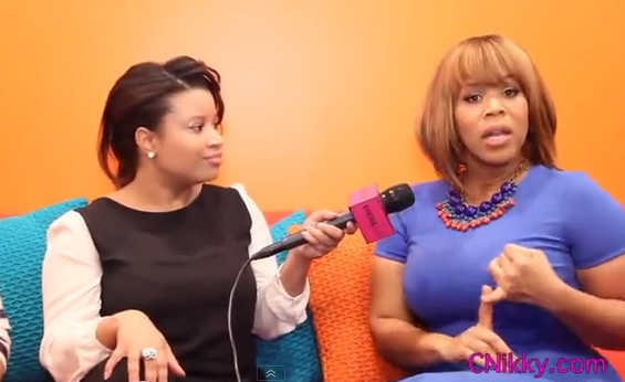 mary mary-tina campbell-blames herself for husband cheating-the jasmine brand