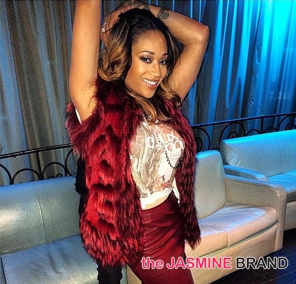 mimi faust-love and hip hop atlanta-the jasmine brand