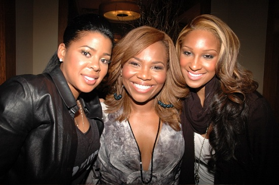 mona scott young-50 million dollar lawsuit-hip hop wives 2014-the jasmine brand