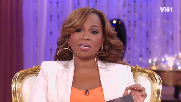 mona scott young-hit with 50 million dollar lawsuit-the jasmine brand