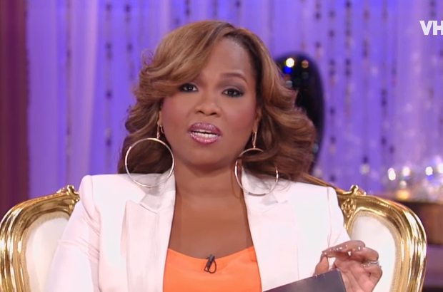 Mona Scott Young Slapped With $50 Million Lawsuit: Copyright Infringement, Fraud & Breach